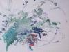 Untitled no.18